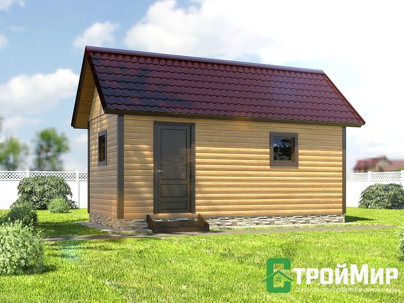 Проектирование ленточного фундамента в Красногорске