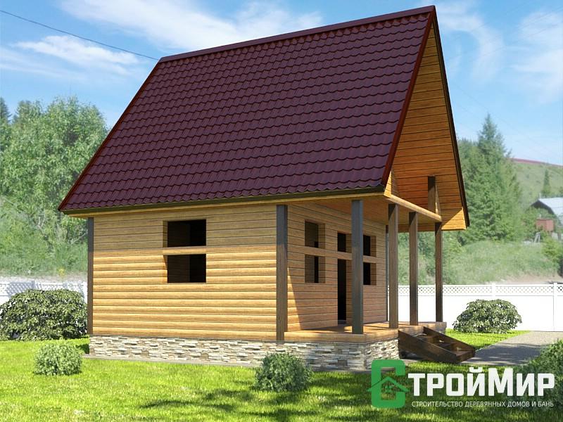 Обустройство ленточного фундамента Раменский район